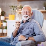 Living with COPD During COVID-19: The Resources and Tips You Need
