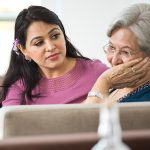 Wrongly Accused? How to Respond When Dementia Induces These Delusions