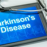 New Research Brings a Breakthrough in Parkinson's Research, Reversing Symptoms