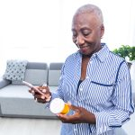 Safe Medication Disposal for Expired/Unwanted Senior RX