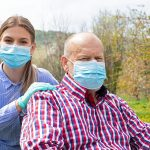 Is Home Care for Seniors Safe During a Pandemic?