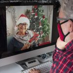 Celebrate the Holidays Safely with Seniors During COVID-19
