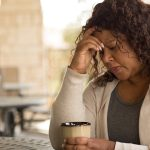 Are You Experiencing Caregiver Dread? These Tips Can Help