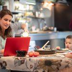 Work-Life Balance for Caregivers: Post-Pandemic Predictions