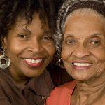 How Elder Care Mediation Eases Family Caregiver Conflict