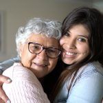 Latinos and Dementia: Some Differences in How Alzheimer's Presents